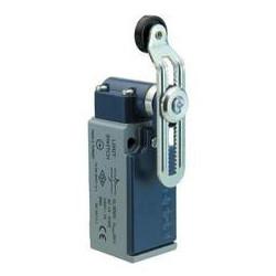 L51K23MEP124 ⟡ Концевой выключатель