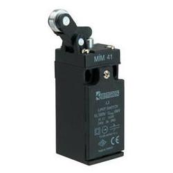 L3K23MIM41 ⟡ Концевой выключатель