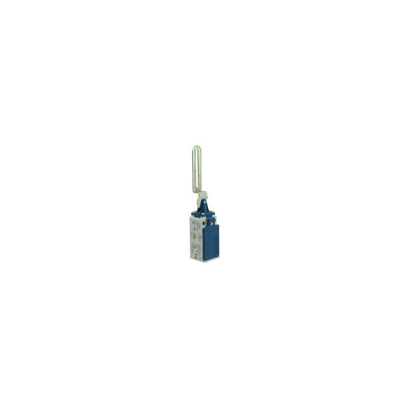 L5K23LEM511 ⟡ Концевой выключатель