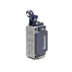 L52K13MIM411 ⟡ Концевой выключатель