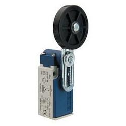 L5K13MEL122 ⟡ Концевой выключатель
