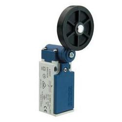 L5K25MEL121 ⟡ Концевой выключатель