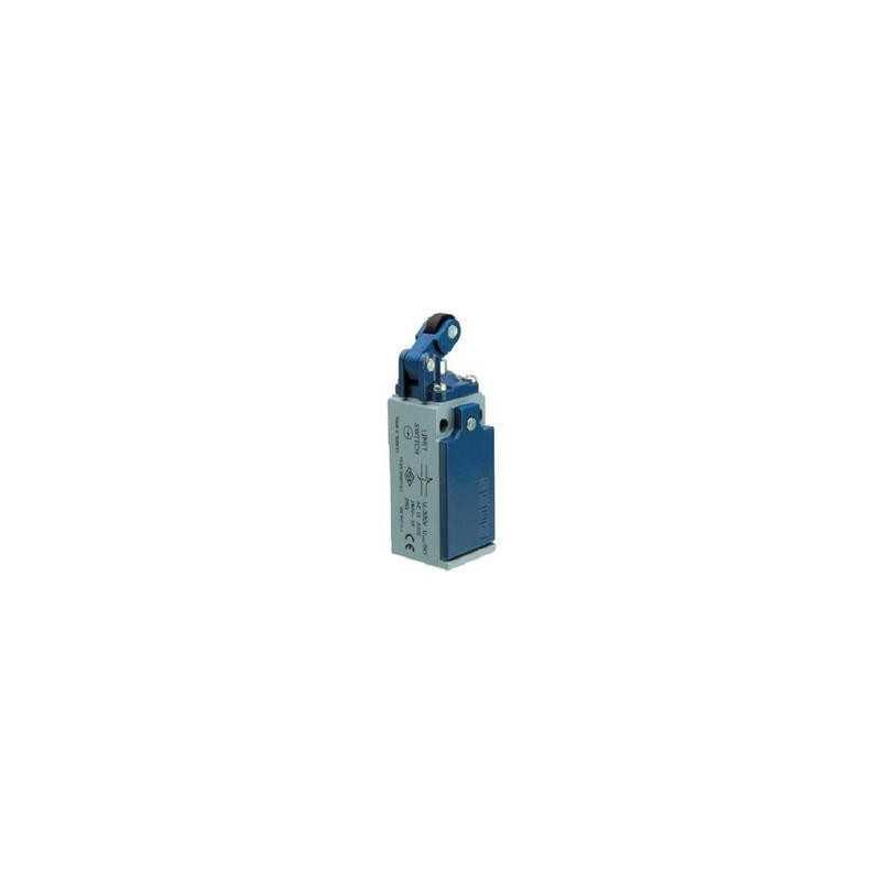 L51K23MIP311 ⟡ Концевой выключатель