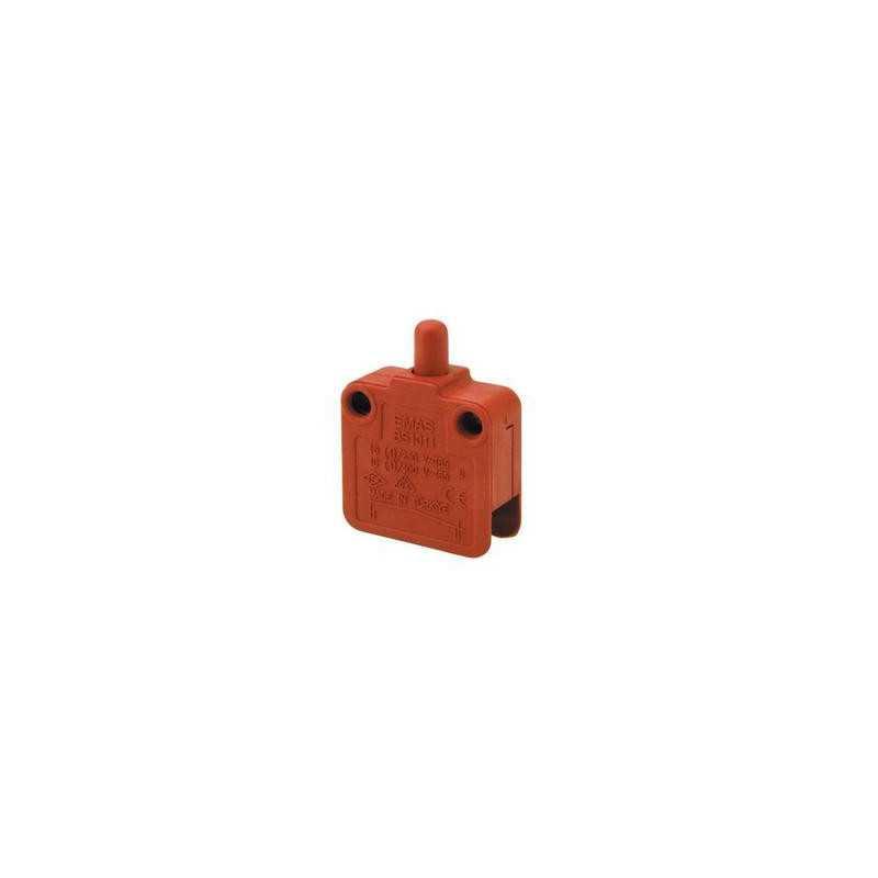 BS1011 ⟡ Мини-выключатель