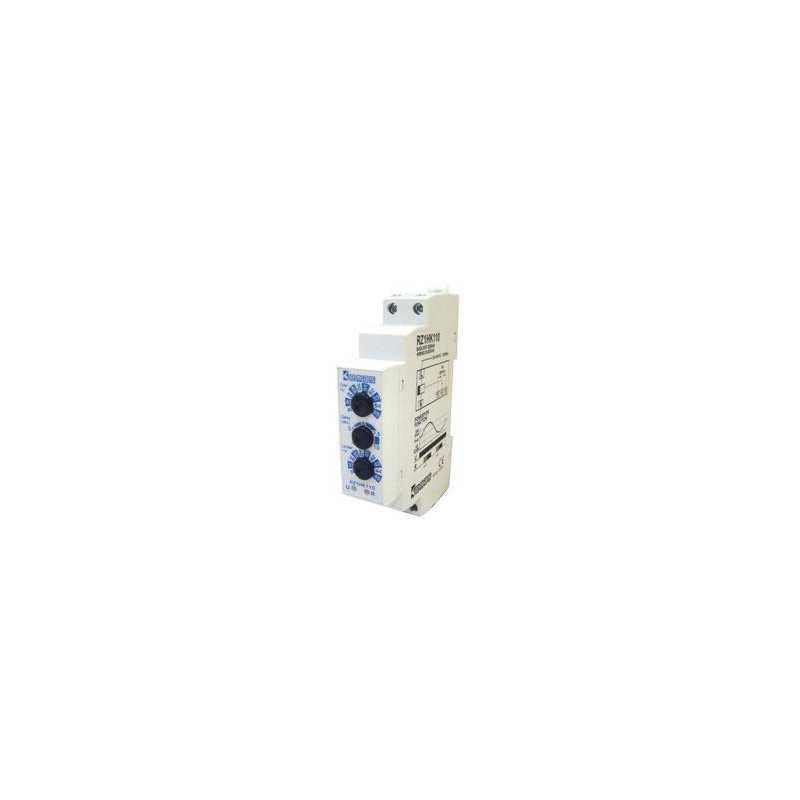 RZ1HK110 ⟡ Реле контроля частоты 50Гц (8А)