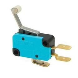 MK1MIP3 ⟡ Микро-выключатель