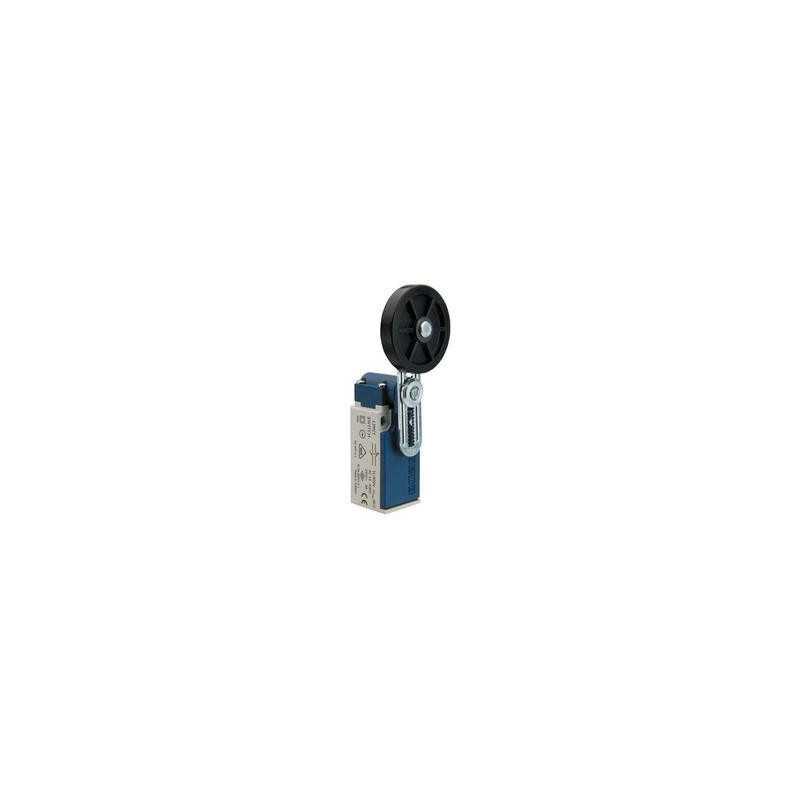L5K23MEL122 ⟡ Концевой выключатель