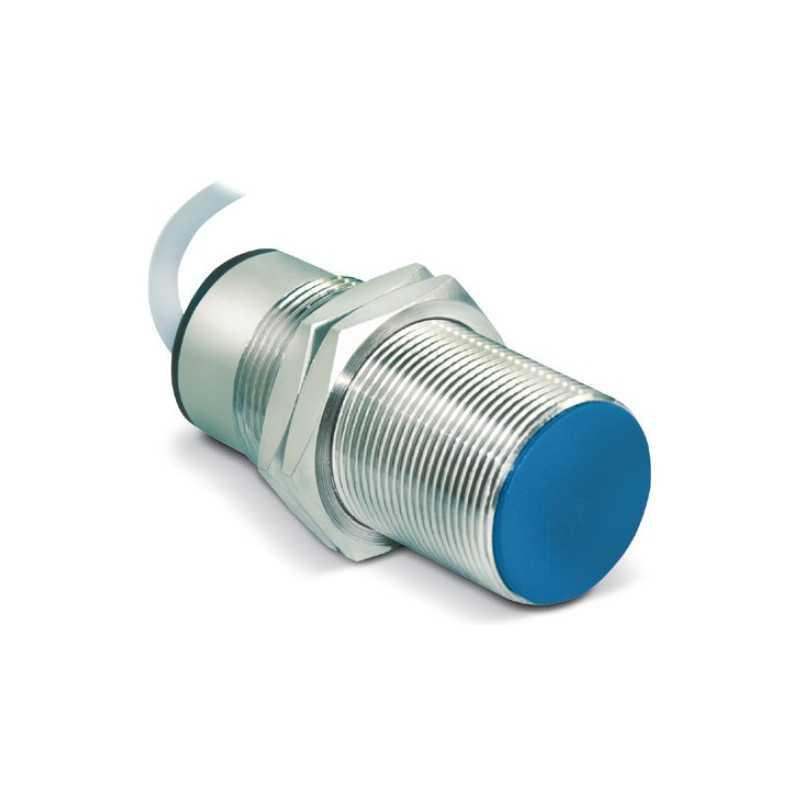 SE12DCFKP1 ⟡ Индуктивный датчик