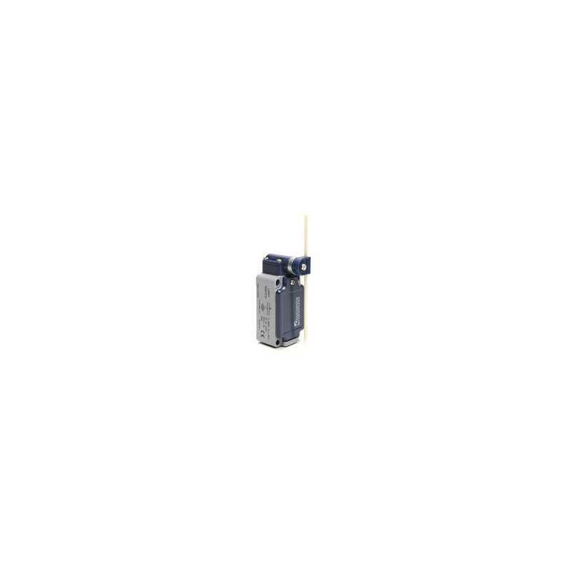 L52K13REF121 ⟡ Концевой выключатель