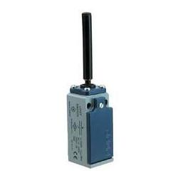 L51K23ROP101 ⟡ Концевой выключатель