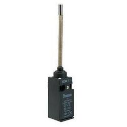 L3K23SOM11 ⟡ Концевой выключатель
