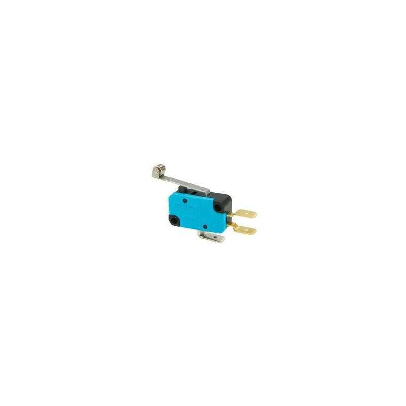 MK1MIM2 ⟡ Микро-выключатель