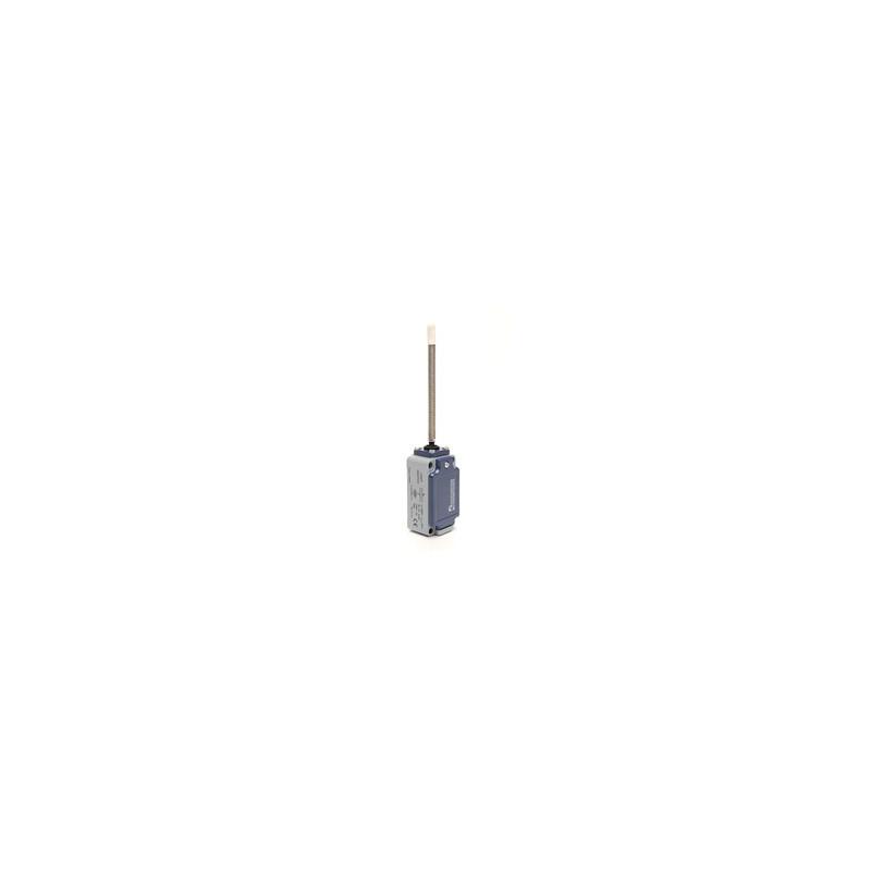L52K13SOP102 ⟡ Концевой выключатель