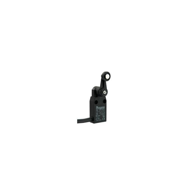 L61K13MEP121 ⟡ Концевой выключатель