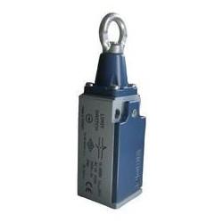 L52K13HUM111 ⟡ Концевой выключатель