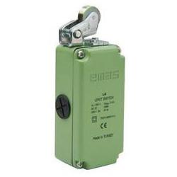 L4K16MIM11 ⟡ Концевой выключатель