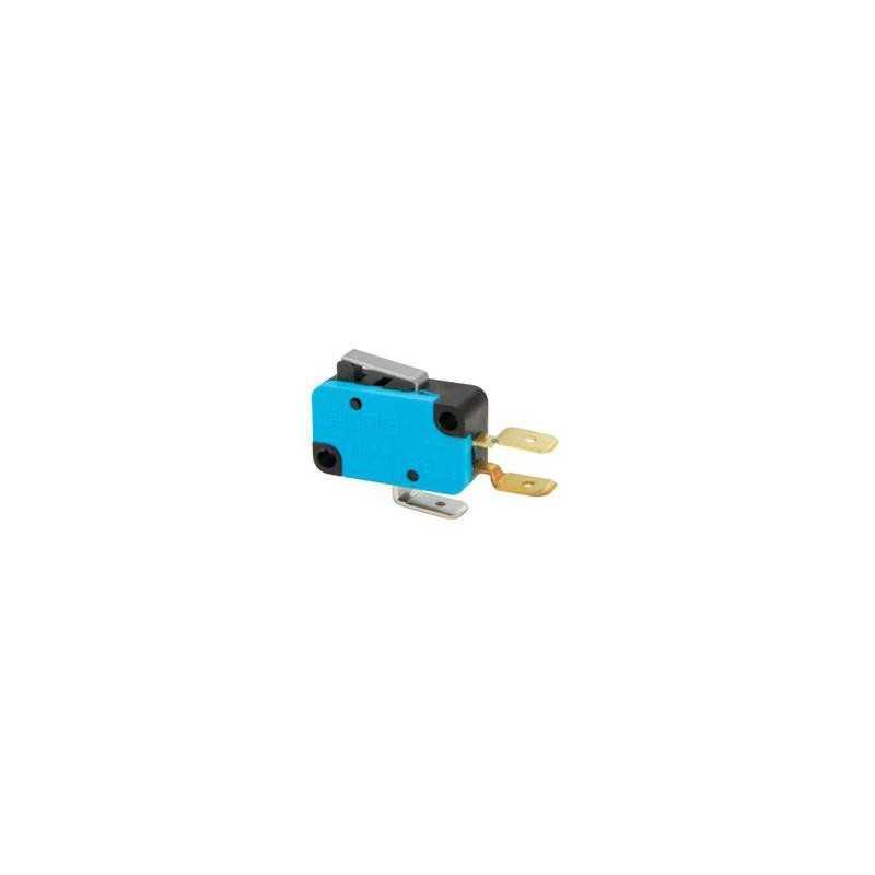 MK1KIM1 ⟡ Микро-выключатель