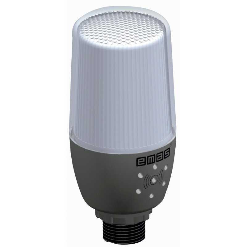 IF5M220ZM05 ⟡ Светосигнальная колонна 220 V AC