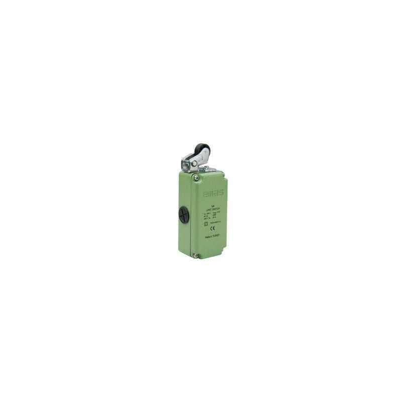 L4K16MIP11 ⟡ Концевой выключатель