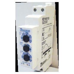 RZ1ZK110 ⟡ Таймер многофункциональный 24-240В AC/DC
