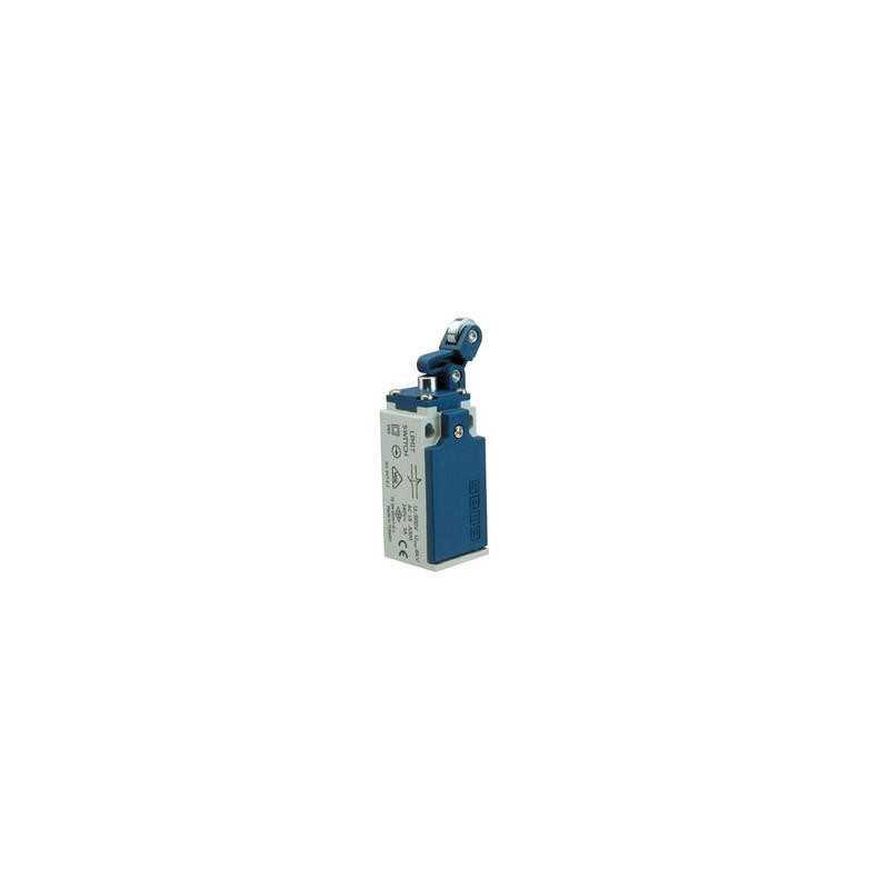 L5K23MIM411 ⟡ Концевой выключатель