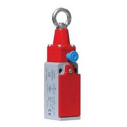 L51K23HUM112 ⟡ Концевой выключатель