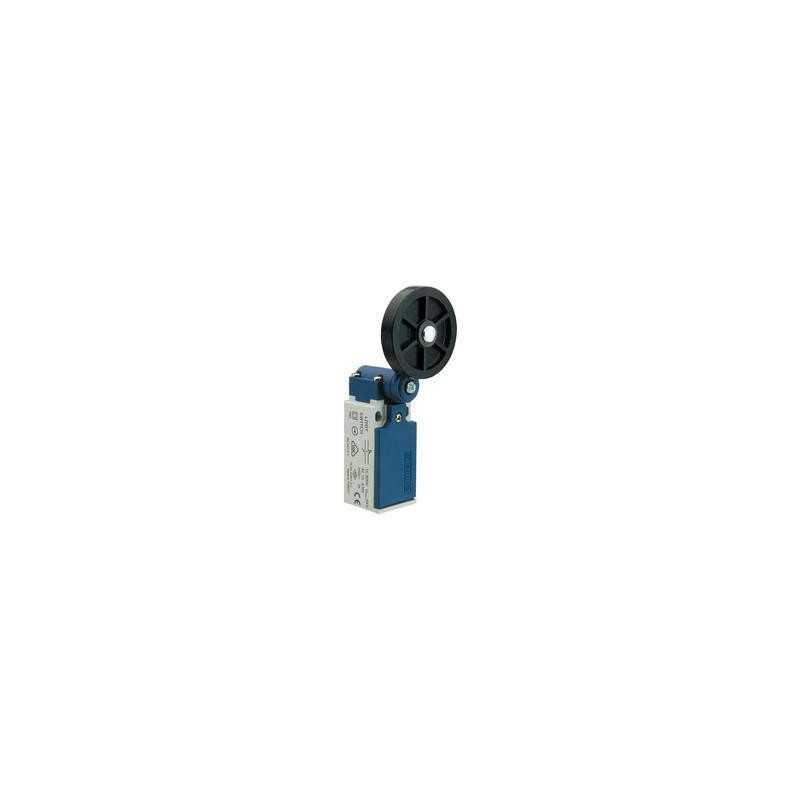 L51K23MEL121 ⟡ Концевой выключатель