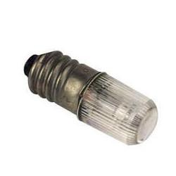NA101 ⟡ Лампа неоновая Ex-10 220B (с резьбой)