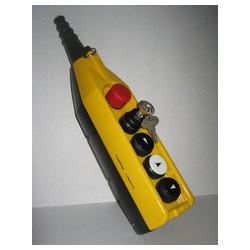PV5E30B22A20 ⟡ Пульт управления