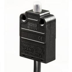 Выключатель типа BS с кабелем