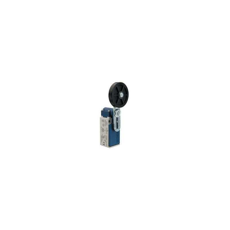 L51K13MEL122 ⟡ Концевой выключатель