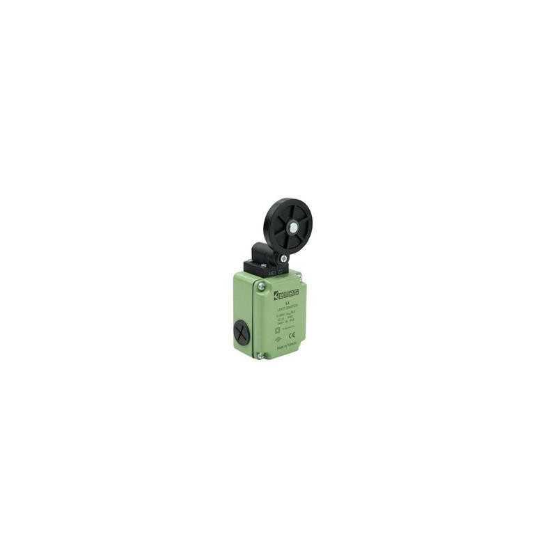 L1K13MEL22 ⟡ Концевой выключатель