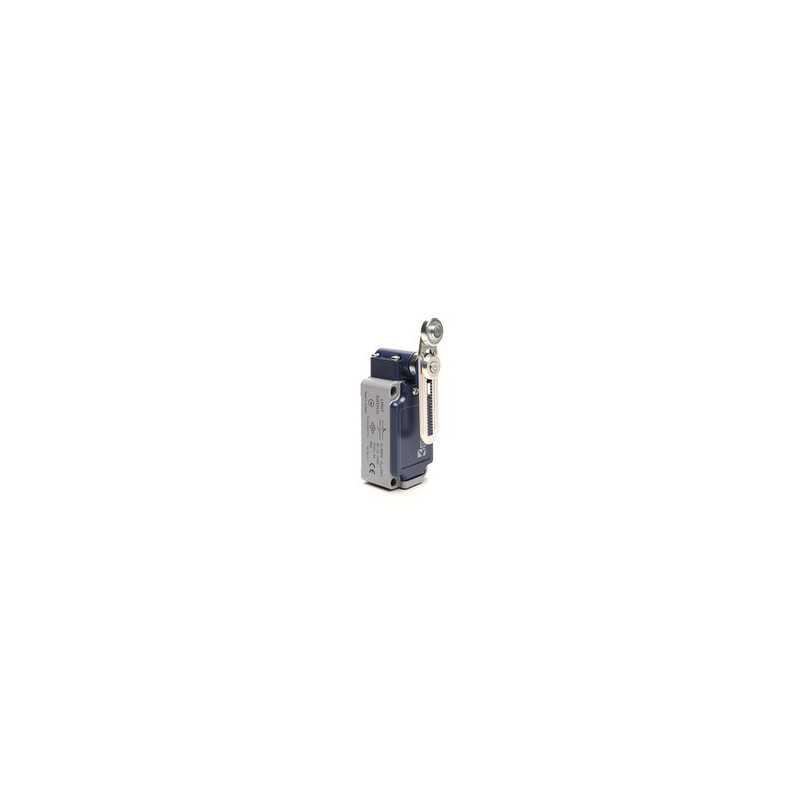 L52K13MEM122 ⟡ Концевой выключатель