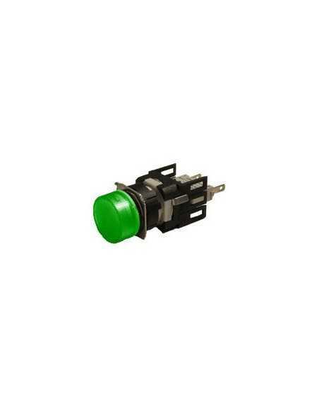 Сигнальная арматура EMAS ✦ 16 мм